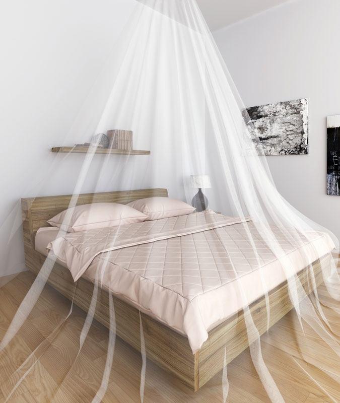 mosquitonetz moskitonetz m ckennetz. Black Bedroom Furniture Sets. Home Design Ideas