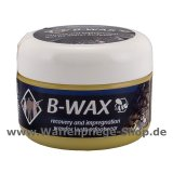 FOR B-Wax Lederpflege Wachs