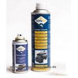 SchleTek Carbon Cleaner