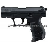 Walther P22 Softair