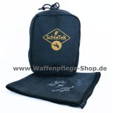 SchleTek Tactical Molle Bag