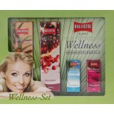 Ballistol Wellness-Set